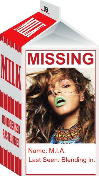 mia-milk